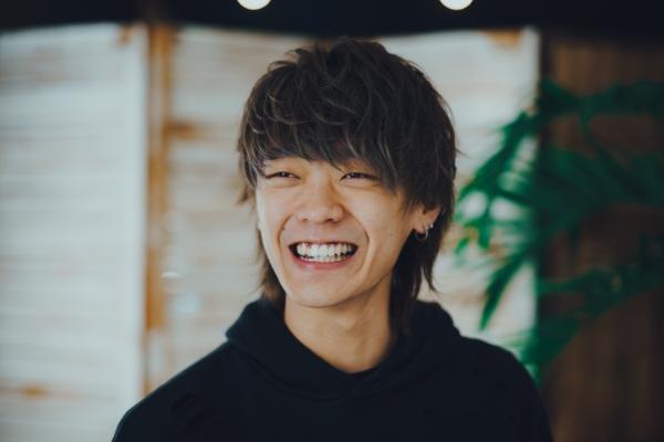 Naoki Iizuka
