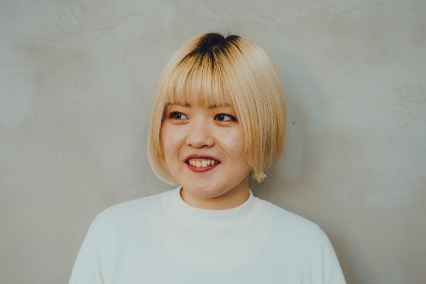 Miharu Kobayashi