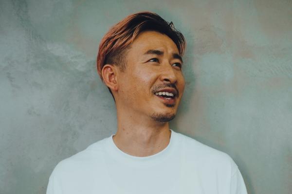 Yoshihito Shinohara