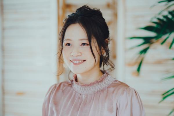 Saki Watanabe