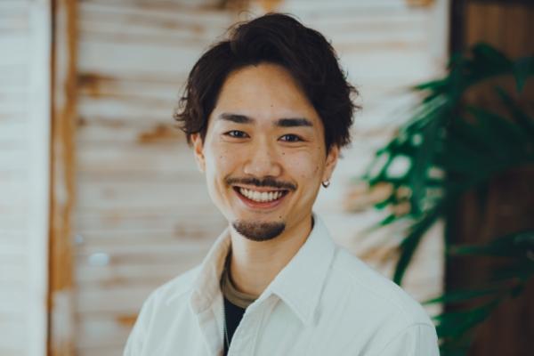 Kenji Ishii