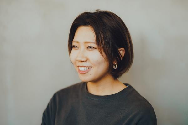 Yukino Ishikawa